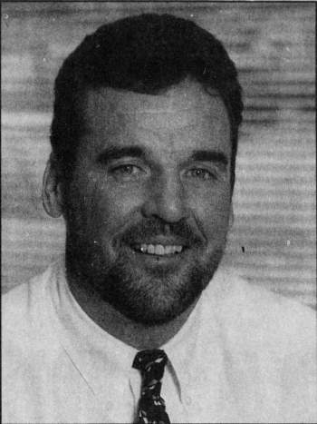 Arizona daily star obituaries